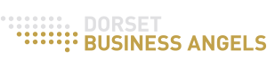 Dorset Business Angels Investment Event – 10th Feb 2020